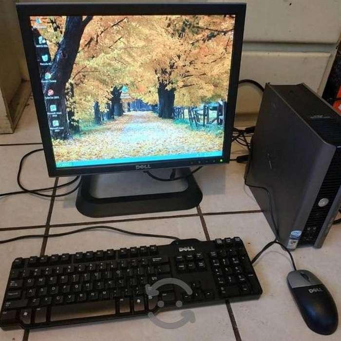 Computadores para Salas de Internet Full