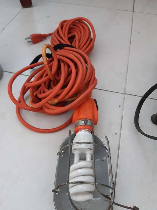 Extension 15mtrs