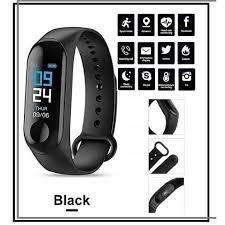 Reloj smart, whasaap, presión arterial, ritmo cardíaco, cuenta pasos, etc