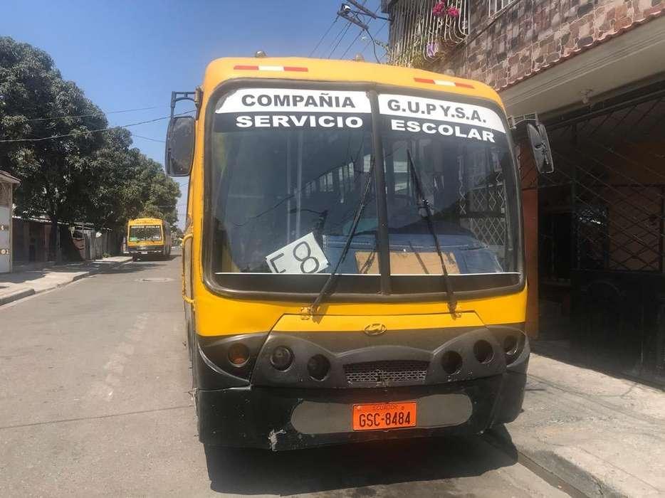 Mini Bus 0997560997