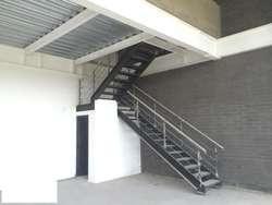 Cod. VBIRE4520 Local En Arriendo/venta En Mosquera Celta Boulevard