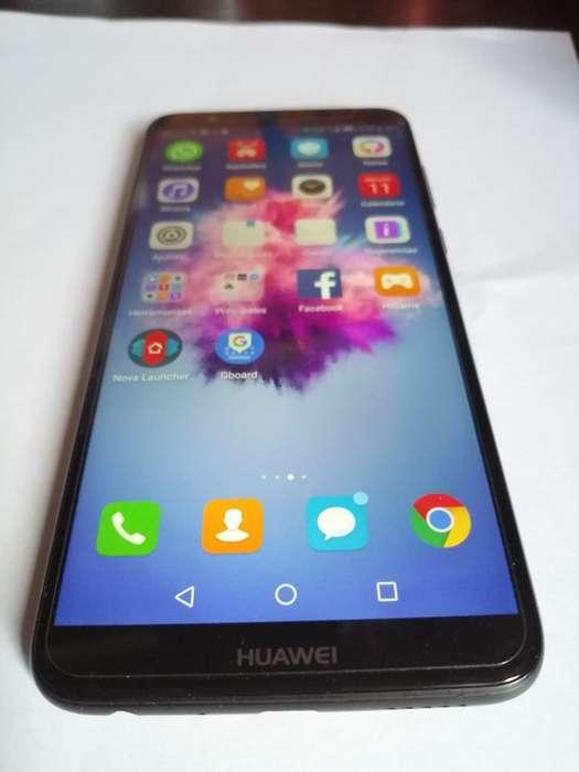 <strong>barato</strong> Huawei P Smart 32gb Dual Sim
