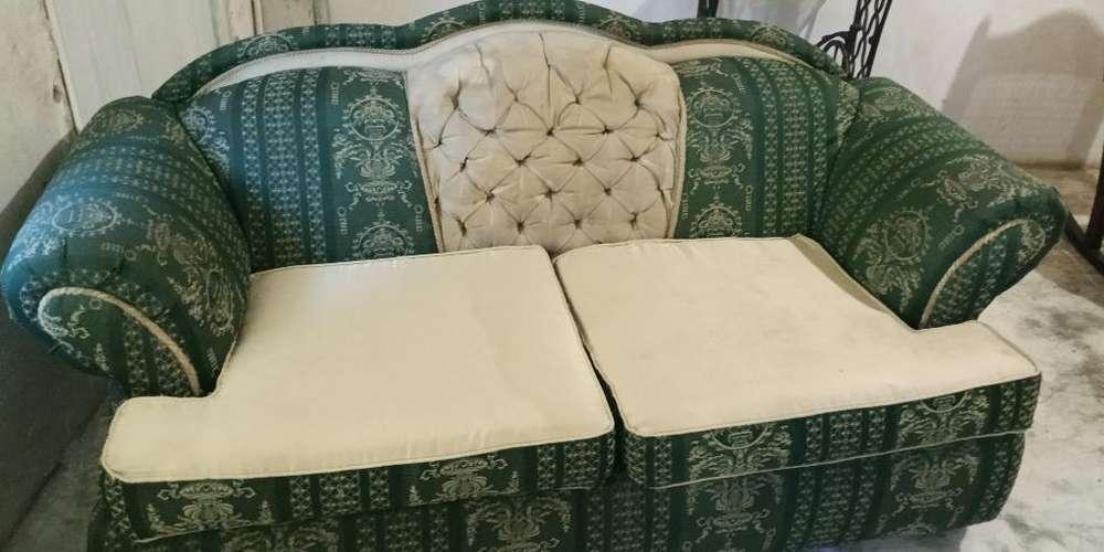 Muebles en Buen Estado. 3016790732