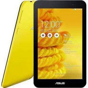 Vendo Tablet ASUS MeMO Pad 7 de 7