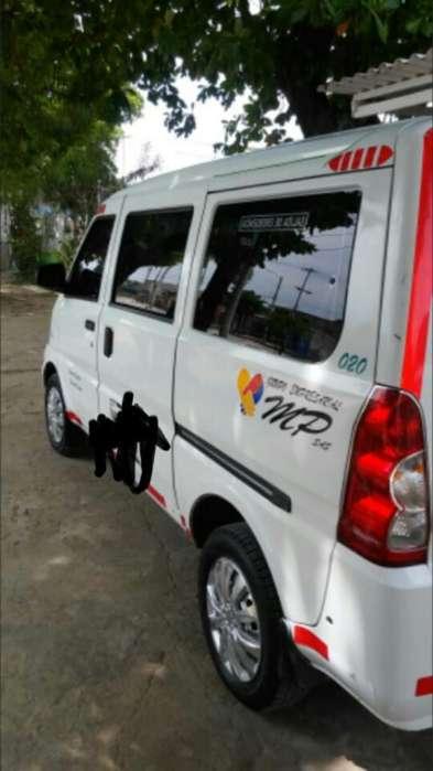 Venta venta de <strong>vehiculo</strong>