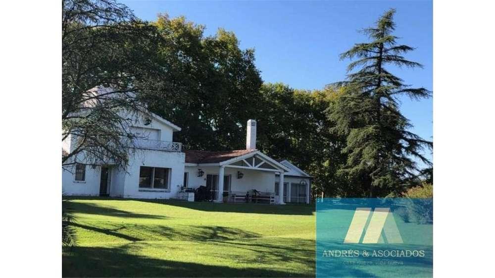 Consultar dirección - UD 630.000 - Casa en Venta