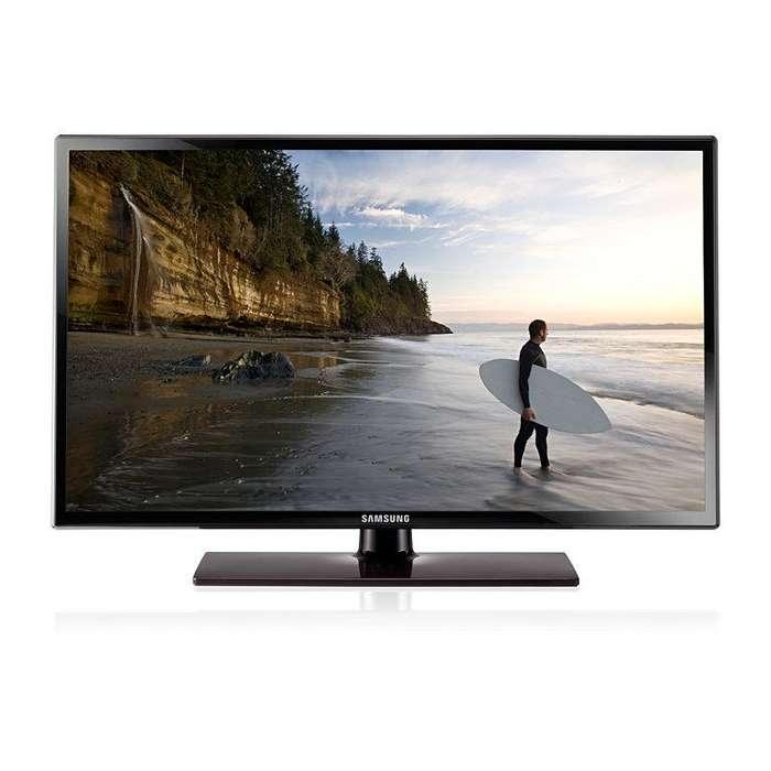 <strong>televisor</strong> Samsung Tv Led 32 Nuevos Con Garantia