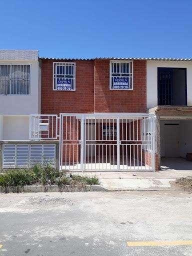 ARRIENDO DE <strong>casa</strong>S EN ALBORADA OCCIDENTE JAMUNDI 76-486
