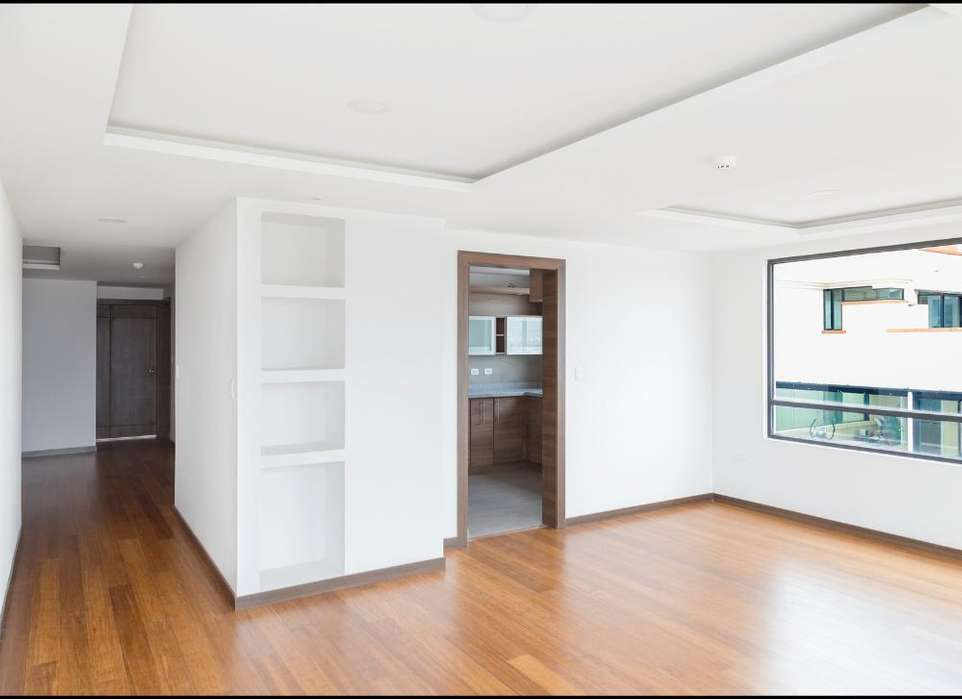 <strong>apartamento</strong> POR ESTRENAR DOS HABITACIONES PISO ALTO
