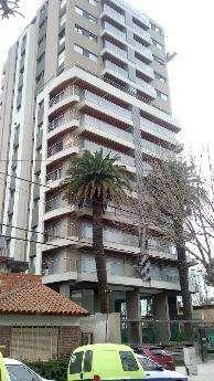 Piso en alquiler en Quilmes Residencial