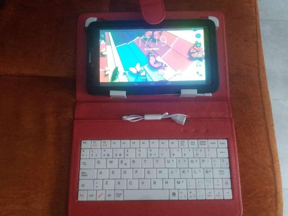 Vendo O Cambio Tablet Android