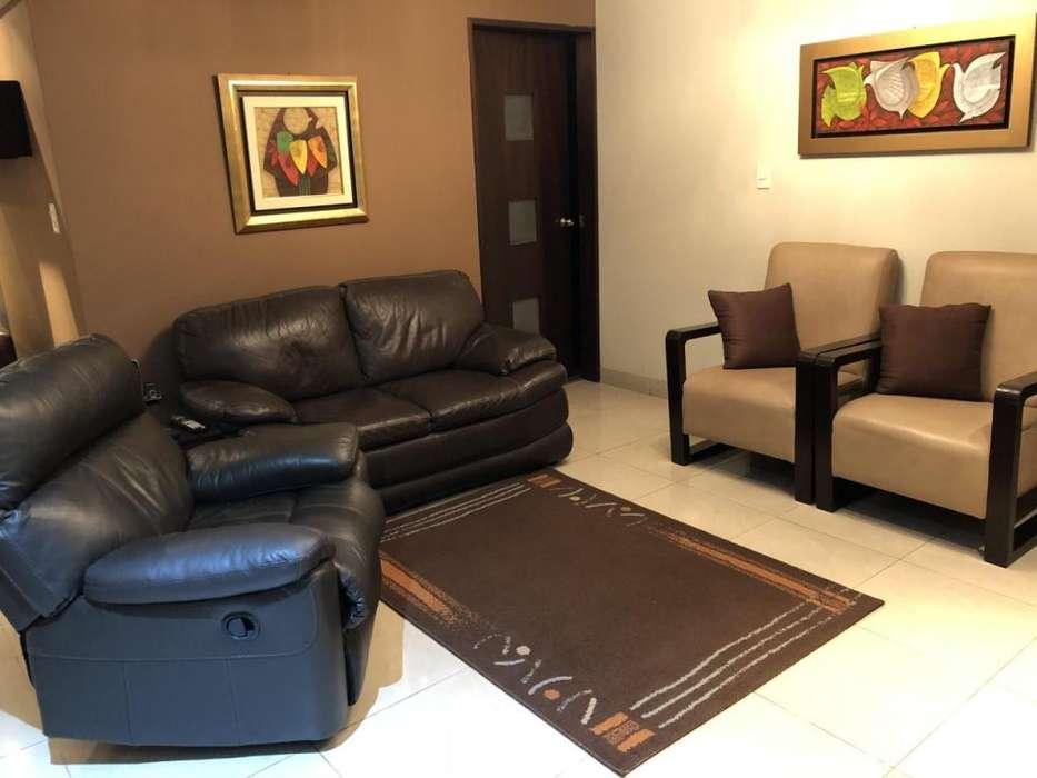 Departamento en La Molina cod k 415 4 dormitorios con closet