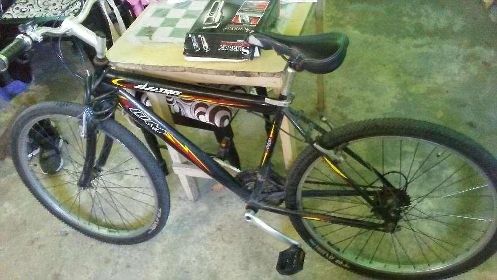 Bicicleta #26