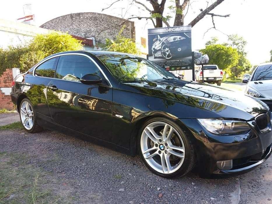 BMW Serie 3 2007 - 139000 km
