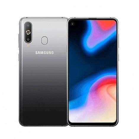 Samsung Galaxy A8s // 128Gb Rom