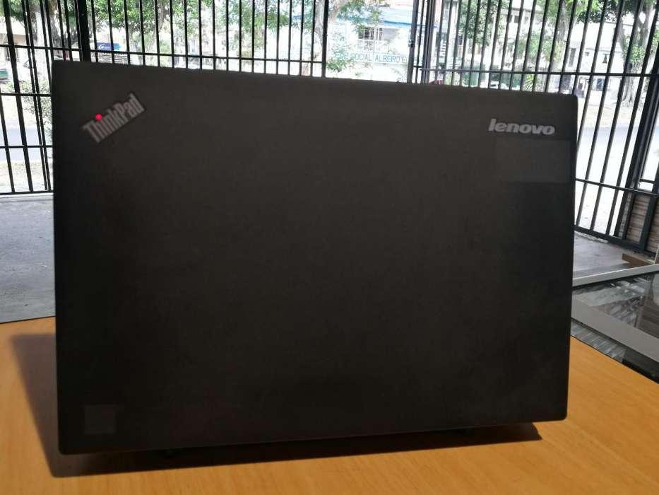 Lenovo Thinkpad X250 Core I5 5ta Gen,4gb, HDD 500 GB