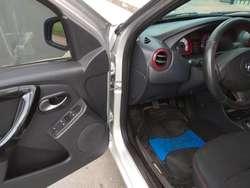 Renault Sandero Gt Line 16 Válvulas 2013