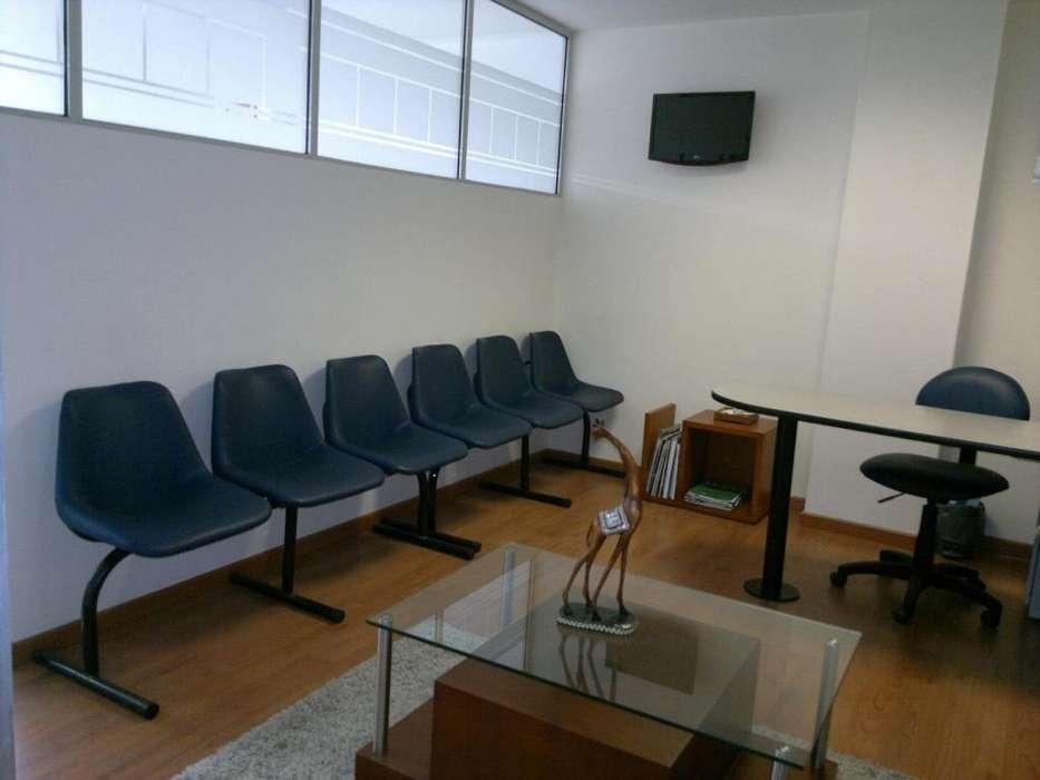 Vendo <strong>oficina</strong> o consultorio 55 mts - wasi_905103