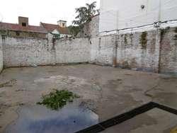 Alquiler galpón sin columna 277 mts con oficina patio 60mt Apto Varios Rubros Cerca de Panamericana