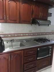Arriendo Apartamento Yulima 3 Norte de Armenia