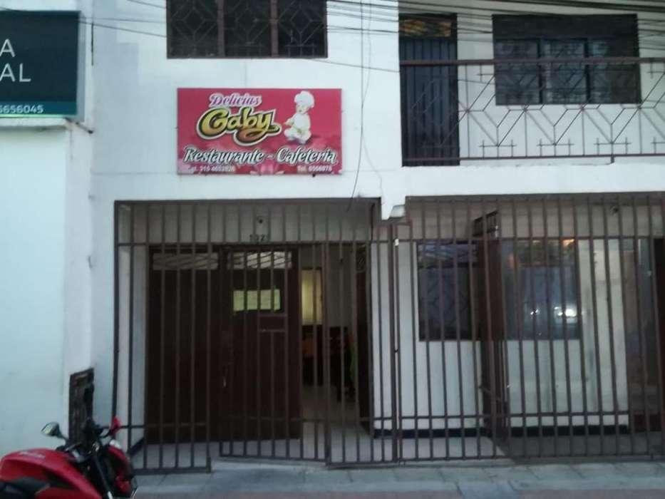 Se vende In<strong>venta</strong>rio de Restaurante