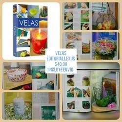 Libros de Diseño de Moda Y Manualidades
