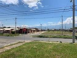 CASA EDIFICIO ESQUINERA VENTA EN JAMUNDI - BONANZA - wasi_1379168