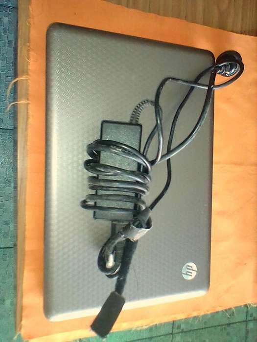 Notebook HP G42 NO FUNCIONA! 3412178779