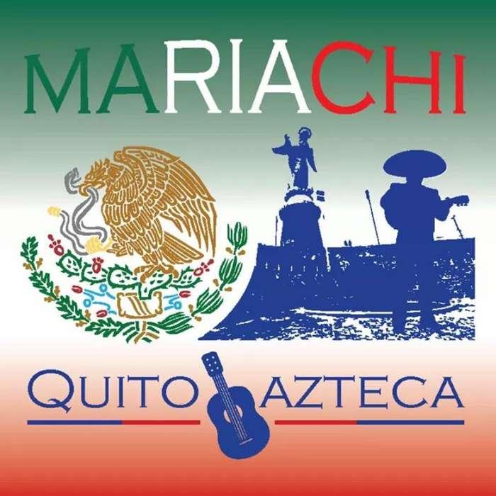 Mariachis Precios Sangolqui Conocoto