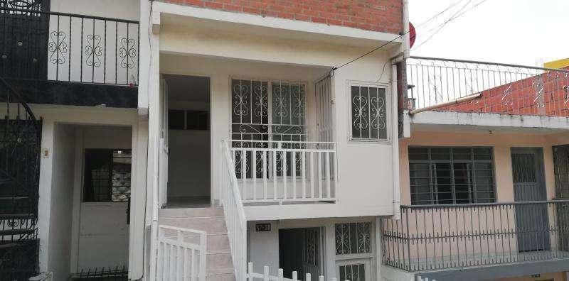 <strong>apartamento</strong> EN ALQUILER CALI OESTE- SANTA ISABEL - wasi_1338662