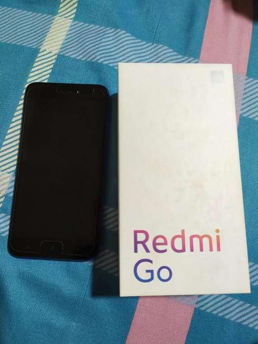 <strong>celular</strong> Xiaomi Redmi Go