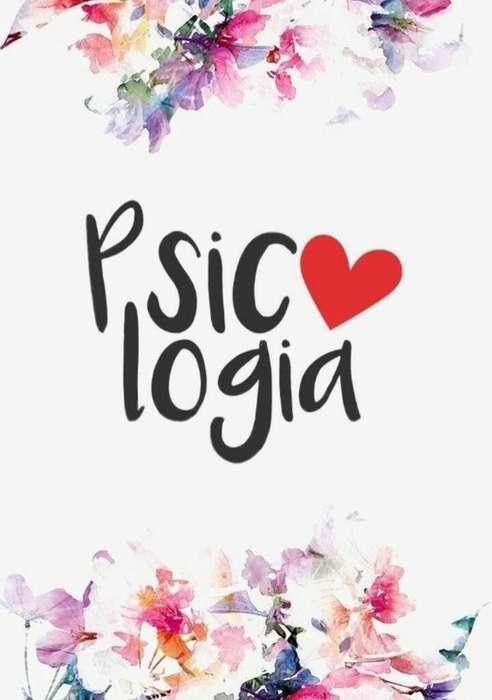 Psicóloga a Tu Servicio