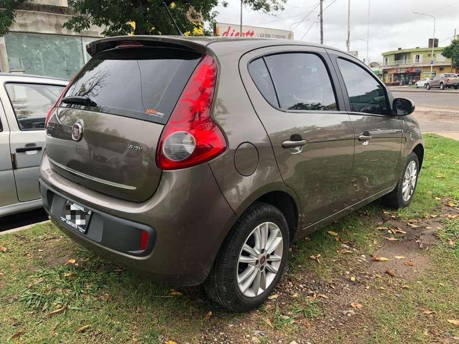 Fiat Palio 2014 - 22000 km