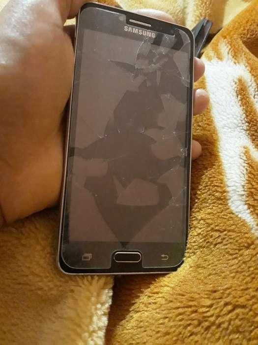 Vendo J2 Prime Samsung