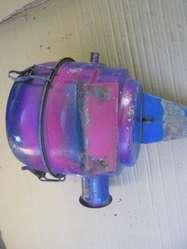 filtro de aire ford taunus holografiado