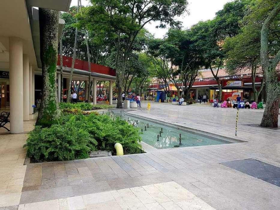 Alquilo local la mejor ubicación en Chipichape - wasi_1242258