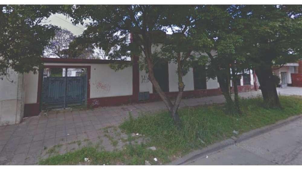 Av. Anta 300 - 80.000 - Casa Alquiler