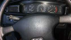 Nissan Máxima 1991 GV 3.0 Full OPORTUNIDAD!!!