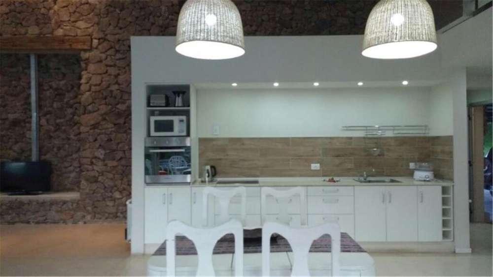 B Causana Lote / N 0 - 35.000 - Casa Alquiler