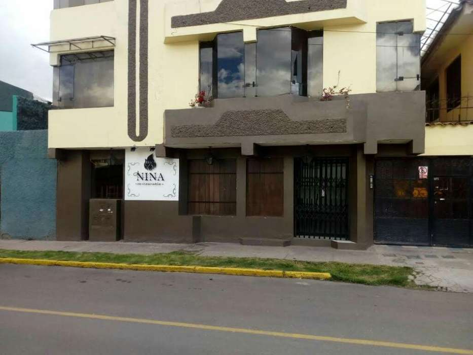 Local Comercial en Venta, con 98mt2