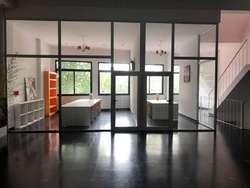 Oficina en venta en Bernal Centro
