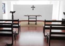 Apartamento En Arriendo/venta En Chia Chia-Club Vivenza Cod. ABAAV4100191
