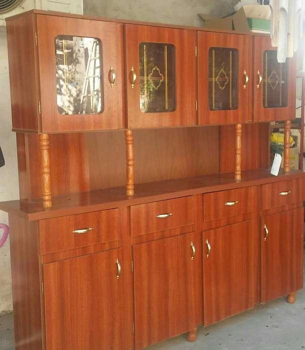 Mueble de Comedor O Cocina