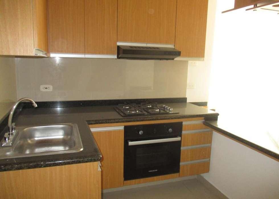 Cod: 2618 Se vende <strong>apartamento</strong> Ubicado en Torres de San Carlos Barrio Colsag