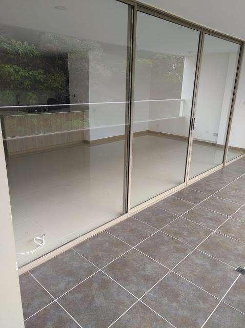 ARRIENDO DE <strong>apartamento</strong> EN EL ESMERALDAL ENVIGADO ENVIGADO 713-632
