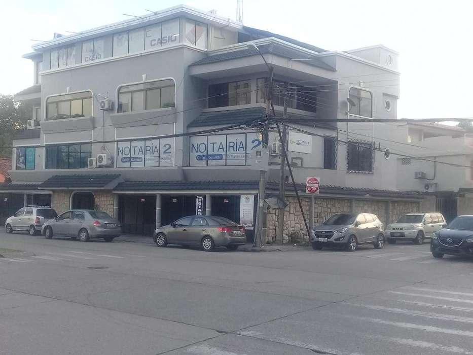 Venta Edificio Rentero en kennedy Norte.