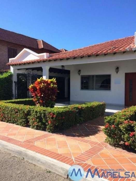 Casa Condominio En Venta En Villa Del Rosario Villa Del Rosario Cod. VBMAR-3673