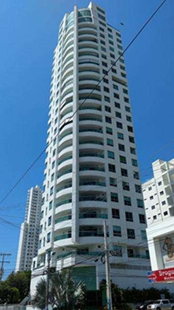 Oportunidad <strong>apartamento</strong> Manga Cartagena 3 Habitaciones c/u con baño privado