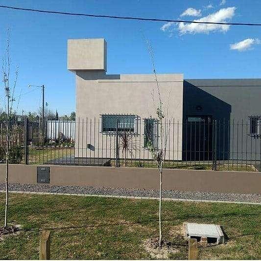 Casa en Venta, 110mts, 3 dormitorios 276852