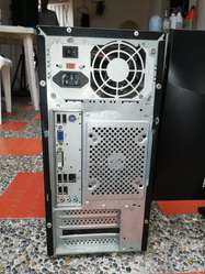 Computador en Excelente Estado